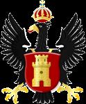 Waepen van Middelburg