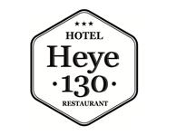 Heye 130