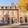 Hof van Aragon Hotel