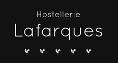 Hostellerie Lafarques