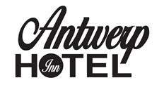 Hotel Antwerp Inn