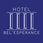 Hotel Bel'Esperance