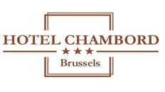 Hotel Chambord
