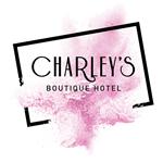 Hotel Charley's