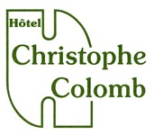 Hotel Christophe Colomb