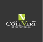 Hôtel Côté Vert
