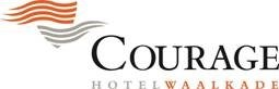 Hotel Courage