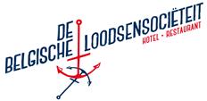 Hotel de Belgische Loodsensociëteit