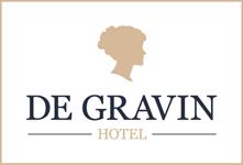 Hotel De Gravin