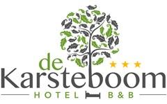 Hotel De Karsteboom
