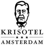 Krisotel