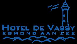 Hotel De Vassy