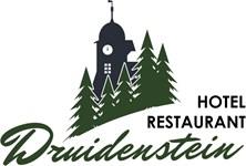 Hotel Druidenstein