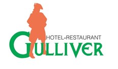 Hotel Gulliver Bascharage
