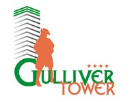 Hotel Gulliver Tower