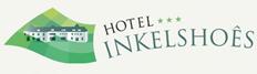 Hotel Inkelshoes