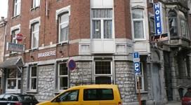 Hotel Les Acteurs