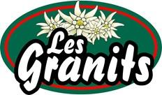 Hotel les Granits