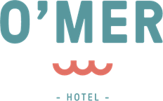 Hotel O'mer