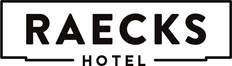 Hotel Raecks