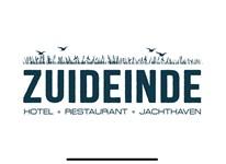 Hotel Zuideinde