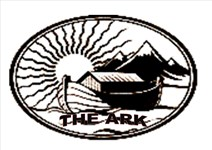 Hotel The Ark