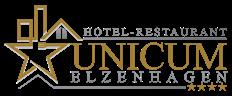 Hotel Unicum Elzenhagen