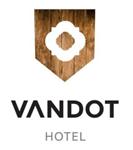 Hotel Vandot