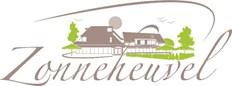 Hotel Zonneheuvel