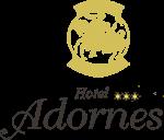 Adornes Hotel