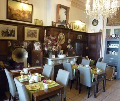 Asiris Hotel