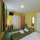 Groeninghe Hotel