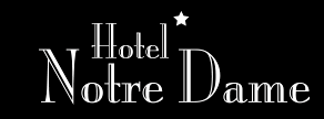 Notre Dame Hotel