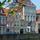 Ter Duinen Hotel