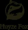 Huyze Fox