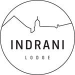 Indrani Lodge