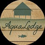 Aqualodge
