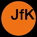 JFK Hotel