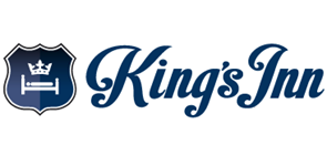 King's Inn Hotel
