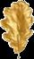 Hostellerie la Feuille d'or