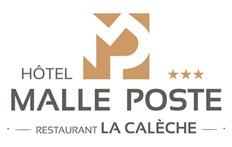 La Malle Poste