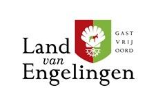 Land van Engelingen
