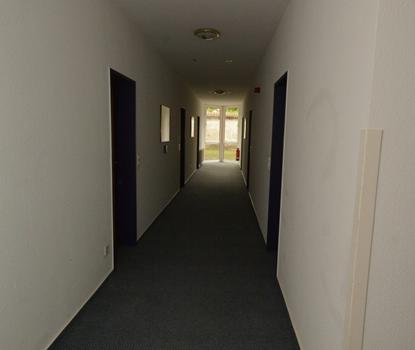 Landhotel Elkemann
