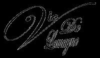 Le Vic de Lomagne