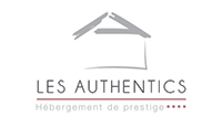 Les Authentics