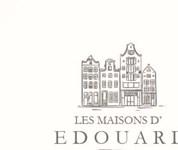 Les maisons d'Edouard