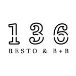 B&B 136