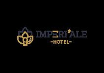 hôtel Imperi'Ale