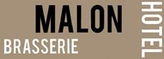 Malon Hotel