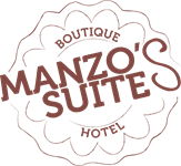 Manzo Suites